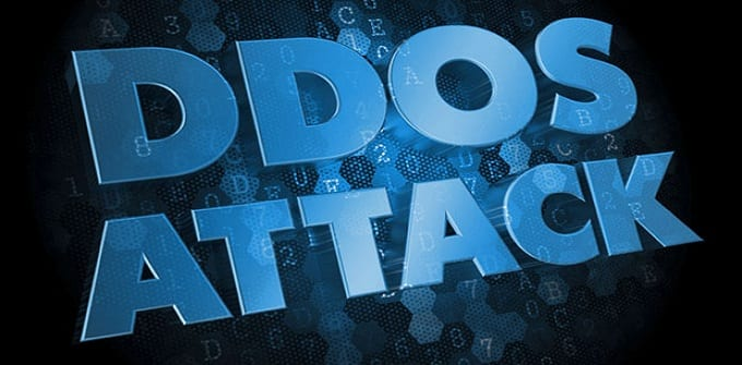 Largest ever DDoS attacks carried out on Hong kong's Democracy Moments