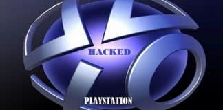 PSN hack might be a fake, Paste claiming to be hacked email credentials found to be hoax