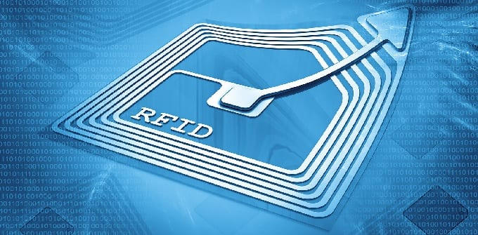 Hacking RFID Payment Cards Now Possible with an Android App