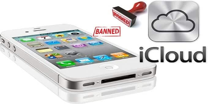 iCloud the reason behind Russia's decision to ban iPhone from 2015