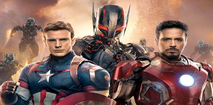 Google ordered to assist Marvel in finding Josh Gazelle, the leaker of Avengers: Age of Ultron Teaser Trailer