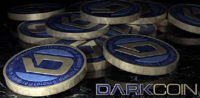Darkcoin the new cryptocurrency now ruling drug selling dark web