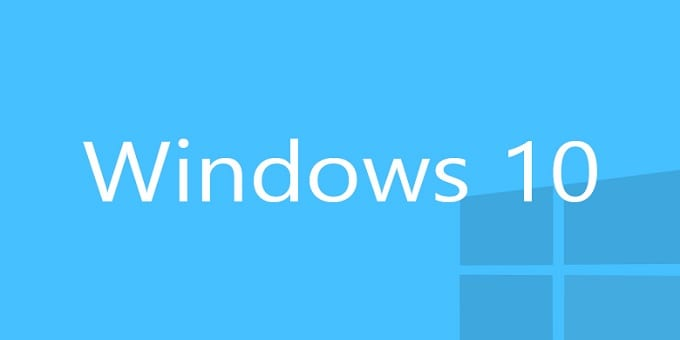 New security features coming in Windows 10