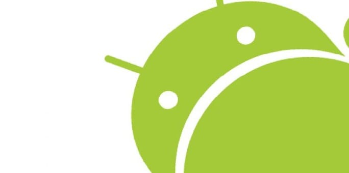 Legacy Android SOP bypass bug leaves billions of smart phone and tablets exposed