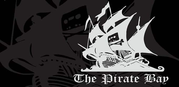 After Website, The Pirate Bay Facebook Page with Half Million Likes is Shut Down