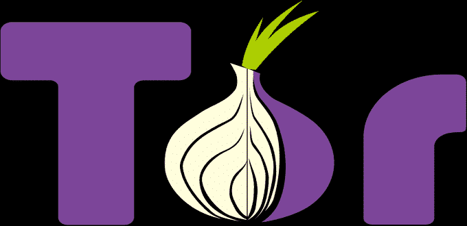 Tor warns against possible attacks to disable its anonymiser network
