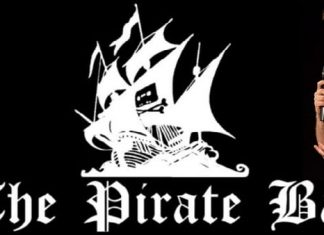 The Pirate Bay Cofounder Happy to See TPB Dead and Buried