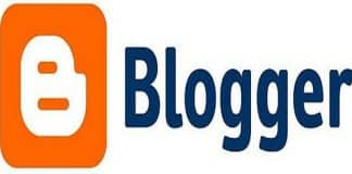 Google fixes critical CSRF flaw in the default share buttons on Blogspot domain which would have allowed attackers to hijack blogs