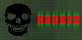 'Operation Cleaver' Iran backed group hacked airlines, energy, defense firms