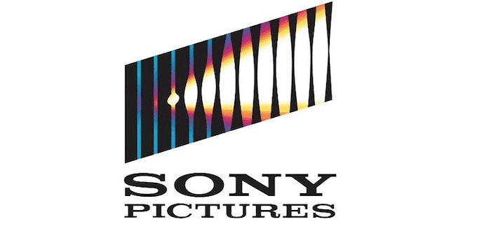 نتیجة بحث الصور عن sony film