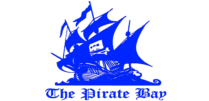 At long last The Pirate Bay responds to raids and the future of TPB