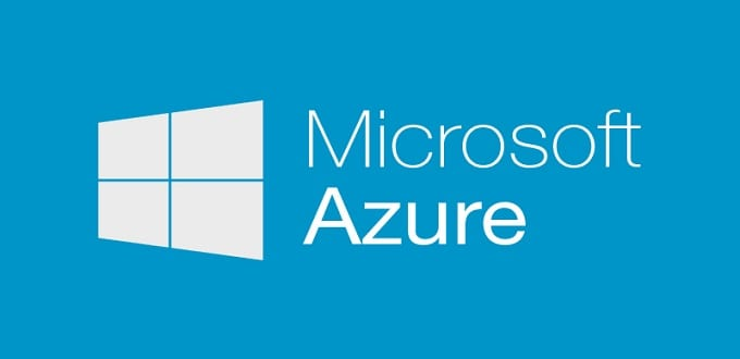 Misconfigured code caused Nov.18 Azure outage - Microsoft