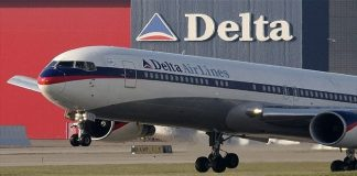 Delta Airlines Mobile Boarding Pass can be Accessed by others