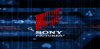 Sony Hack : Ex-Employees could be involved, Researchers claim