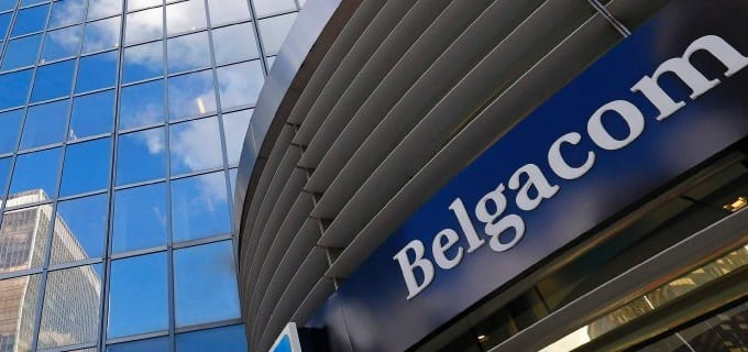 Belgacom hacked by UK's GCHQ using 'Regin' malware