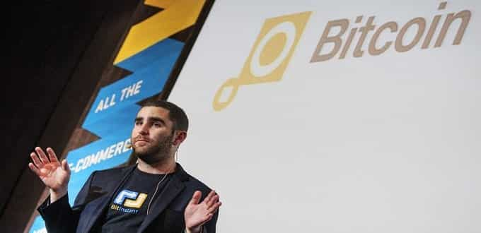 Former BitCoin foundation member and CEO of BitInstant sentenced to two years for Silk Road transactions