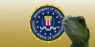 Lizard Squad in the FBI blizzard