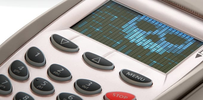 'LusyPOS' Point-of-Sale malware available on underground markets for $2,000