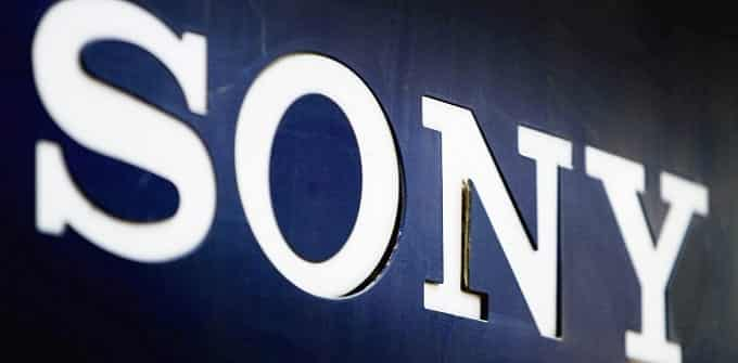 Sony Pictures hack attack 25 gigs data being shared on Torrents & PlayStation Network