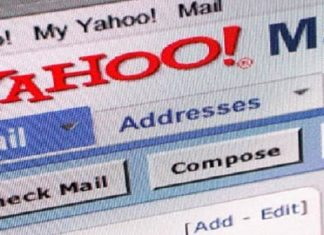 Yahoo Mail is back online after 11 Days of Outage