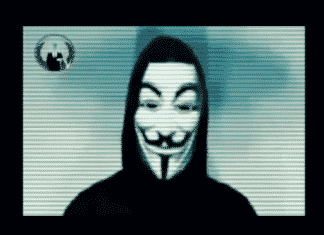 Anonymous releases Chicago police radio transmissions revealing warrantless wiretapping
