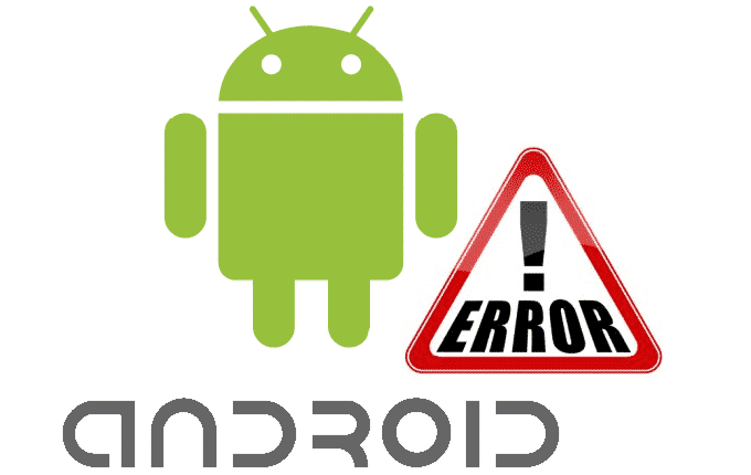 Cross-signed and malformed certificates can crash all Android devices including lollipop run ones