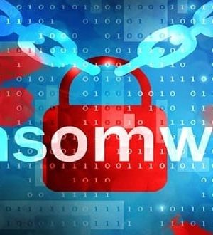TorrentLocker Ransomware variation targets Japanese users