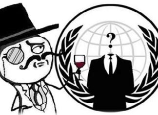 Ex-LulzSec and Anonymous member 'Kayla' aka Ryan Ackroyd has some questions for Brother? Sabu