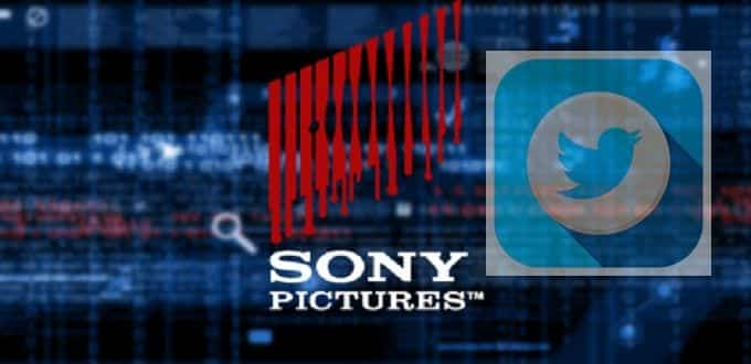 Sony threatens to sue Twitter over tweets giving out leaked email links from Sony Pictures hack