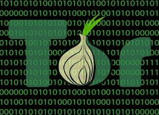 FBI used Metasploit for illegal, warrantless snooping on Tor users
