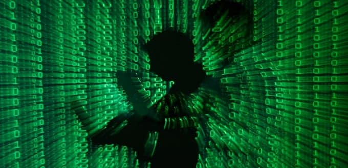Chinese hackers target Japanese banks; cybercriminals steal $16 million in six months