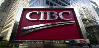 CIBC customer's hacked card used in United States