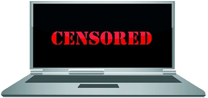 Indian ISP's Block Free Paste website, Pastebin, Git Hosting Repository, GitHub