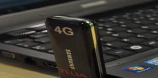 Majority Of 4G USB Modems Vulnerable And SIM Cards Exploitable Via SMS