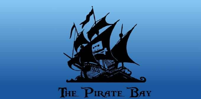 Google removes Pirate Bay Apps from Google Play Store