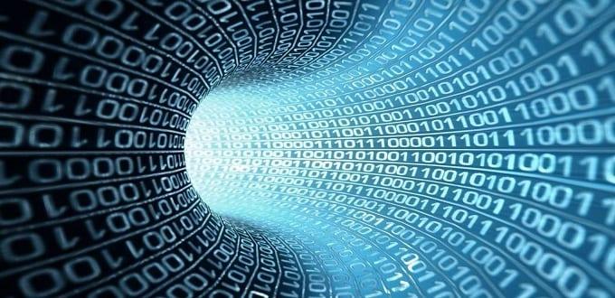 University of California, Berkeley Hacked, Data Compromised