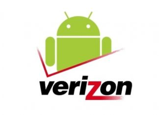 All Verizon Android phones shipping with DT Ignite bloatware that allows OEM's backdoor to install any App