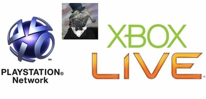 Christmas tragedy for PlayStation Network and Xbox Live fans as services go down; Lizard Squad claims responsibility