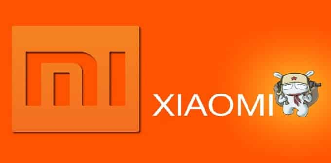 Xiaomi banned from selling smartphones in India by High Court