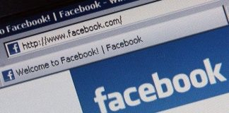 Android's Same Origin Policy (SOP) Exploit allows hackers to hijack your Facebook Accounts