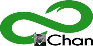 8Chan DDoSed, Lizard Squad's Rent-a-Tool, Lizard Stresser takes down 8Chan