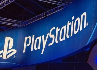Sony To Give Free PlayStation Network Membership Extension