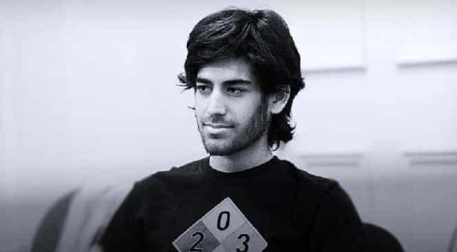 OpAaronSwartz; Hacker takes down subdomains of Massachusetts Institute of Technology