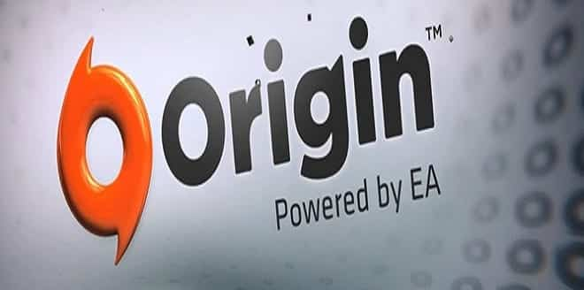 Origin users find their accounts being used fraudulently to make purchases