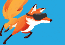 Tutorial for optimising your Mozilla Firefox for loading websites faster