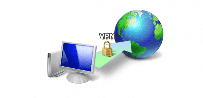 China Restricting the use of VPN's after its Censorship Upgradation