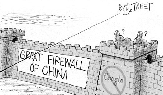 530x320xChina-blocks-VPN-in-latest-internet-censorship.jpg.pagespeed.ic.4MR_TniTjO-crop