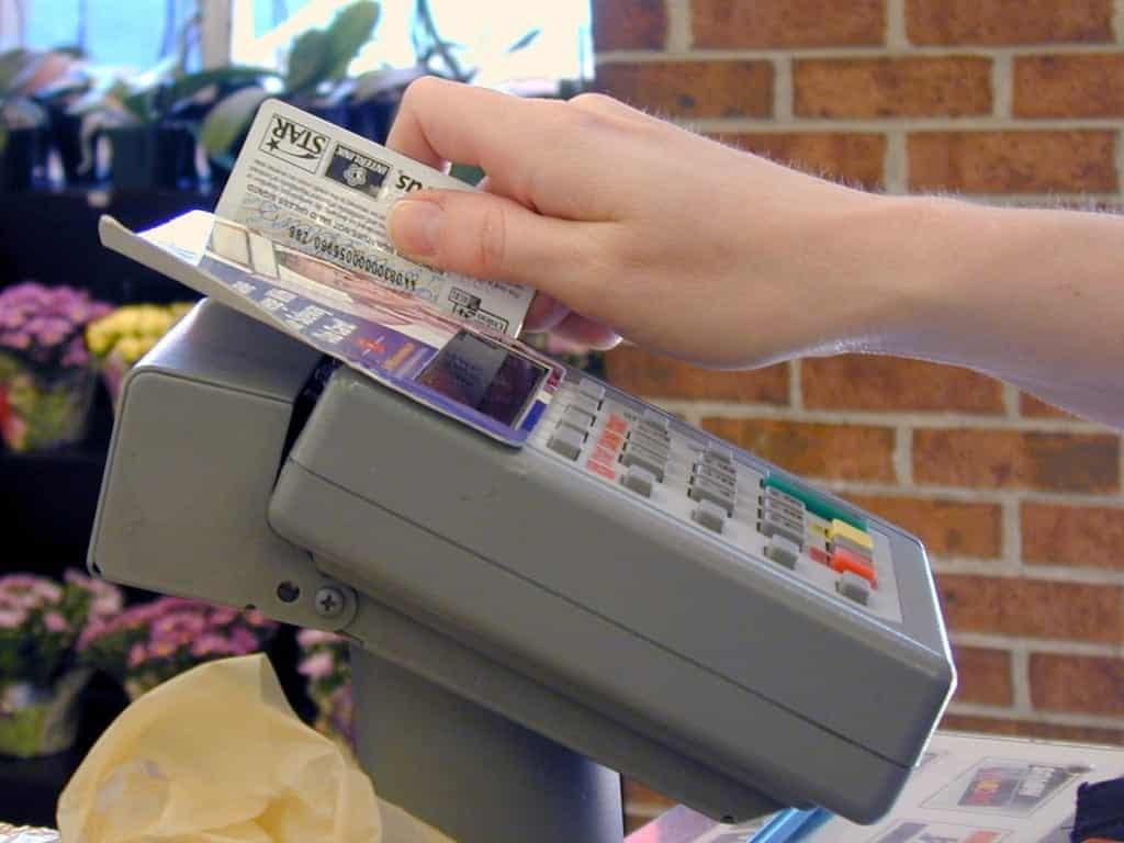 Credit-Card-01-1024x768
