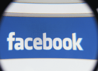 Facebook and Instagram outage due to mis-configuration not a hack attack