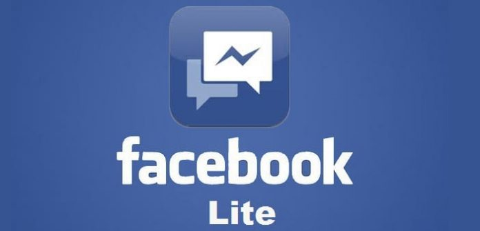 Facebook launches Facebook Lite App for lower end smartphones